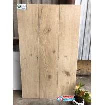 Gạch vân gỗ lát nền 20x100