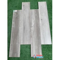 Gạch vân gỗ 20x100