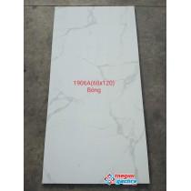 Gạch bóng kiếng 60x120 cao cấp giá rẻ