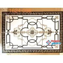 Gạch thảm lót tiền sảnh 160x240
