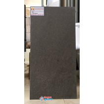 Gạch granite 30x60 mới nhất