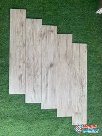 Gạch ốp tường giả gỗ 15x80 giá rẻ