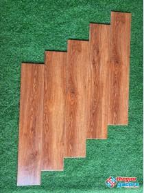 Gạch gỗ nhập khẩu 15x80 lót nền