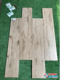 Gạch trung quốc 200x1000 giả gỗ