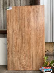 Gạch giả gỗ tông vàng 200x1000