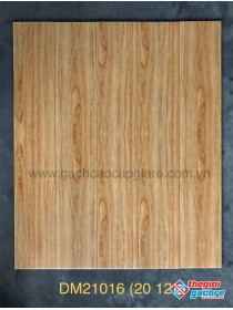 Mua gạch giả gỗ 20x120 trung quốc giá rẻ