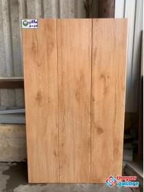 Gạch giả vân gỗ 20x100 nhập khẩu