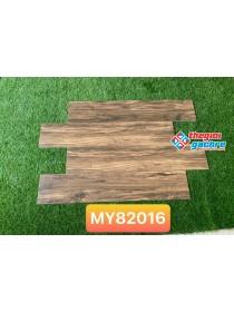 Gạch giả gỗ nhập khẩu 20x100 cao cấp trung quốc