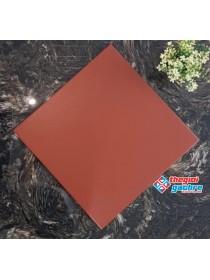 Gạch đỏ lát sân 40x40