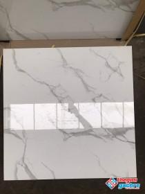 Gạch bóng kiếng 80x80 tồn kho giá rẻ