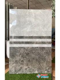 Gạch bóng kiếng 40x80 cao cấp