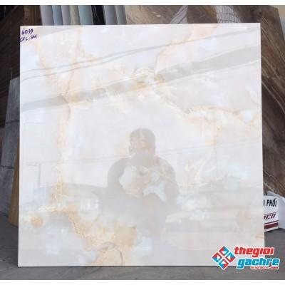 Gạch lát nền giá rẻ 60x60 catalan