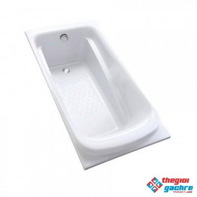Bồn Tắm TOTO PPY1560PE#P/DB501R-2B Ngọc Trai