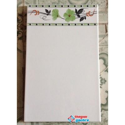 Gạch ốp tường 25x40 Roayl 2508P2 giá rẻ