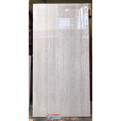 Gạch bóng kiếng cao cấp 60x120