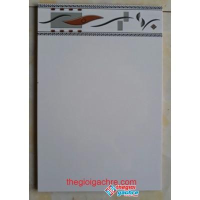 Gạch ốp tường 30x45 Roayl loại 1 giá rẻ nhất