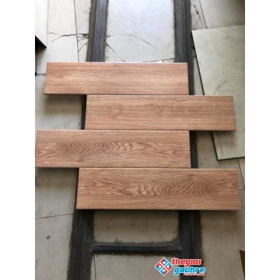 Gạch giả gỗ 15x60 giá rẻ hcm