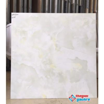 Gạch bóng kiếng giá rẻ 60x60