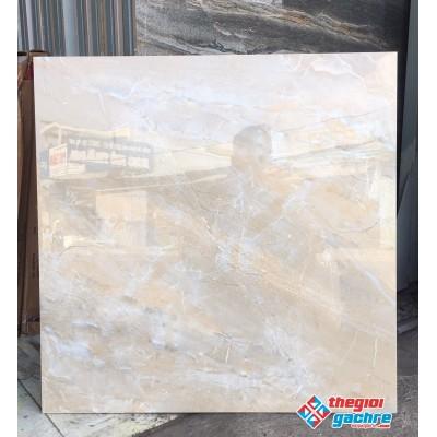 Gạch bóng kiếng giá rẻ nhất tây ninh 60x60