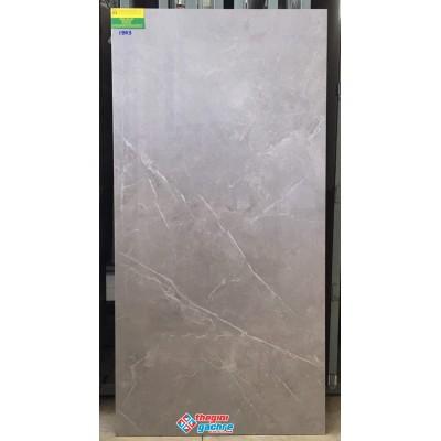 Gạch bóng kiếng cao cấp Á MỸ 60x120