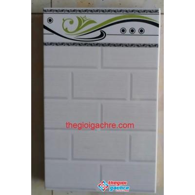 Gạch ốp tường 25x40 giá rẻ