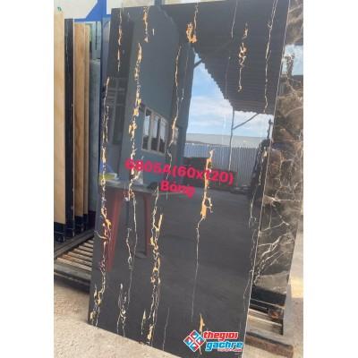 Gạch khổ lớn siêu rẻ 60x120 bóng kiếng