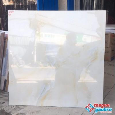 Gạch lát nền vân đá 60x60 giá rẻ