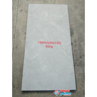 Gạch bóng kiếng 60x120 tphcm