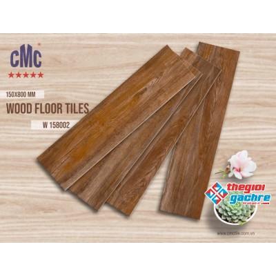 Gạch giả gỗ mới nhất 15x80 giá rẻ