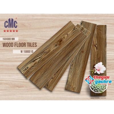 Gạch giả gỗ tồn kho 15x80 tại đồng tháp