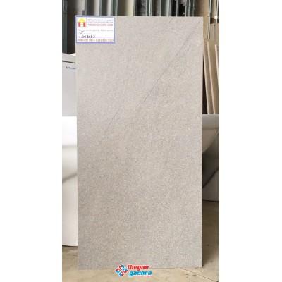 Gạch đồng chất lát nền 30x60 cao cấp