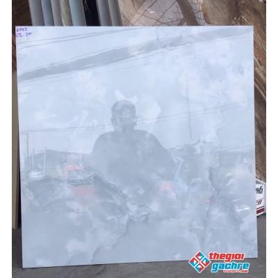 Gạch bóng kiếng 60x60 giá rẻ tân phú