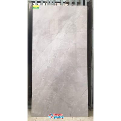 Gạch ấn độ 80x160 bóng kiếng giá rẻ