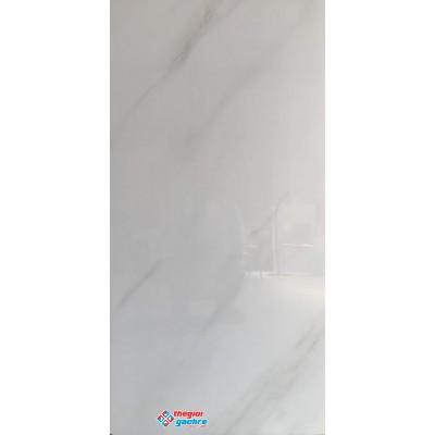-GRANITE 60X120MM Á MỸ CAO CẤP