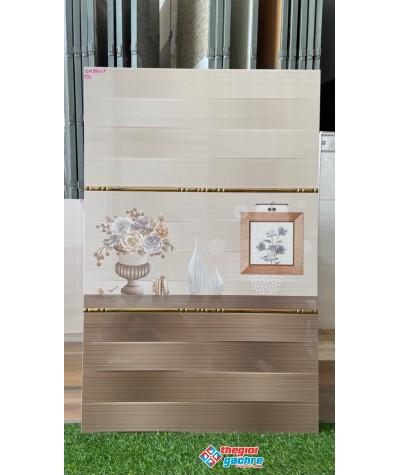 Gạch men 30x60 giá rẻ bình hưng-Bình chánh