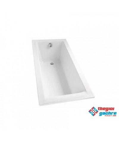 Bồn Tắm TOTO PAY1780D/DB501R-2B