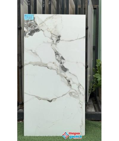 Gạch bóng kiếng 60x120 giá rẻ trảng bàng