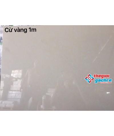 ĐÁ 1000X1000 CỪ VÀNG TRUNG QUỐC
