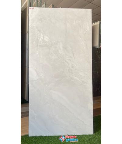 Gạch bóng kiếng 60x120 ấn độ nhập khẩu