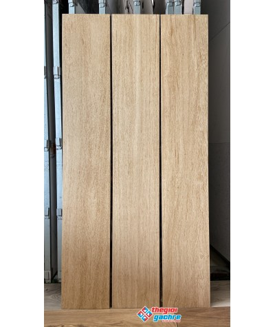 Gạch giả gỗ 19,5x120 apodio cao cấp