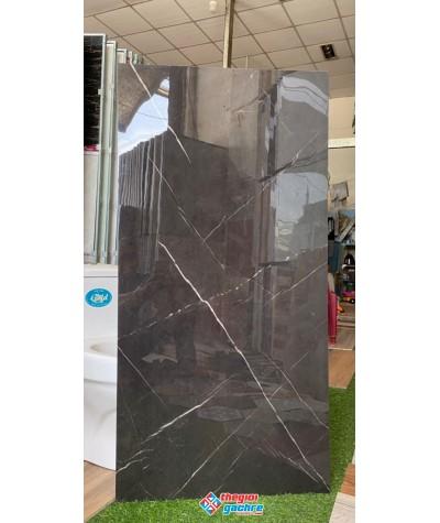 Gạch bóng kiếng ấn độ 60x120