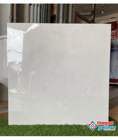 Đá bóng kiếng giá rẻ 60x60 lát nền