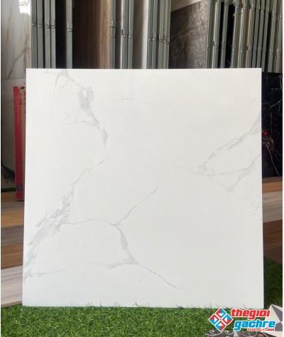 Gạch lát nền bóng kiếng 60x60 sale giá rẻ