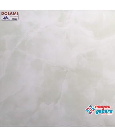 GẠCH GIÁ RẺ TPHCM 50X50 DOLAMI  D5516