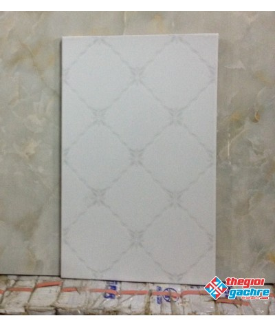 Gạch ốp tường 25x40 Loại 1 giá rẻ