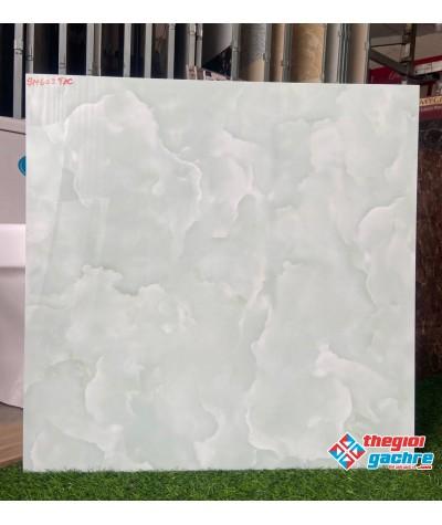 Gạch 60x60 giá rẻ tại An Giang