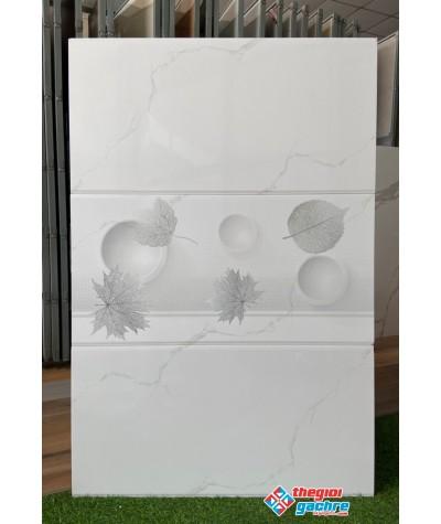 Gạch men bóng 40x80 cmc cao cấp xóm chiếu