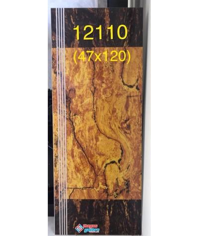 Gạch cầu thang nhập khẩu 47x120 mới nhất
