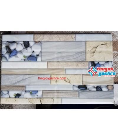 Gạch trang trí 25x40 loại B giá rẻ nhất tại thế giới gạch rẻ.com