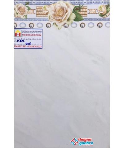 GẠCH ỐP TƯỜNG 30X45 PAK 005 GIÁ RẺ